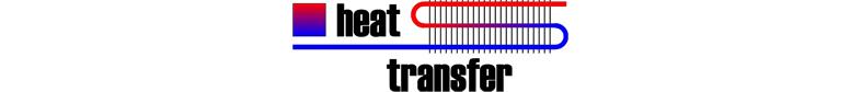 Heattransfer_breit
